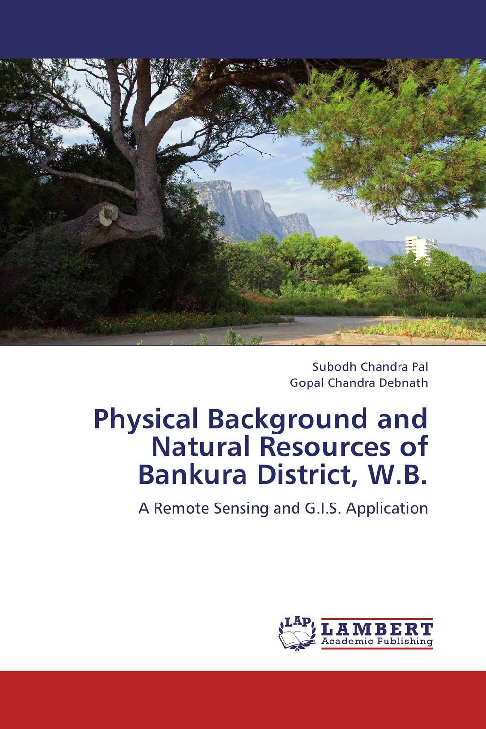 Physical Background and Natural Resources of Bankura District, W.B. an epidemiological study of natural deaths in limpopo