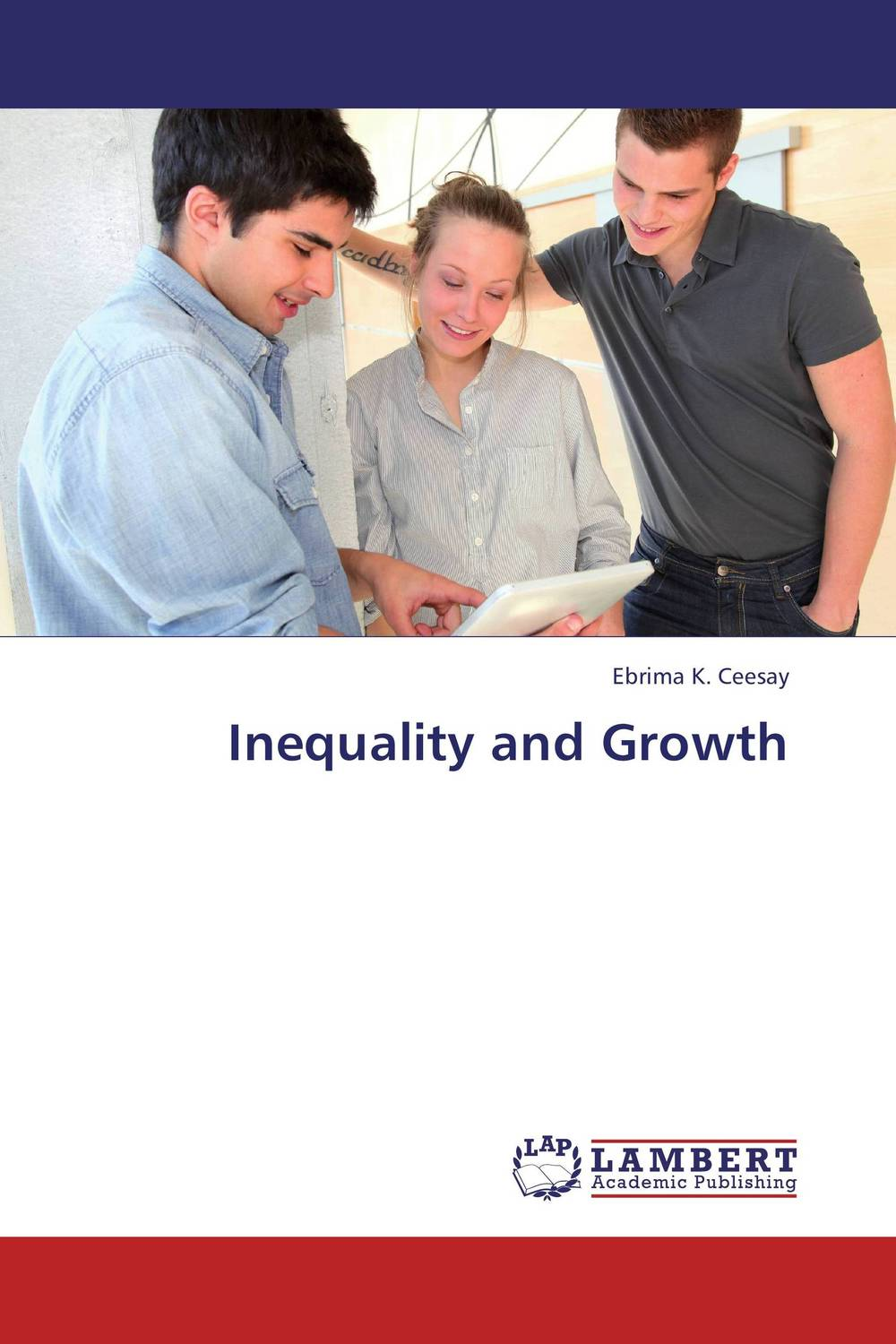 Inequality and Growth jerald pinto e economics for investment decision makers workbook micro macro and international economics