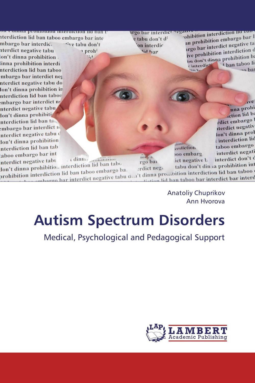 Autism Spectrum Disorders psychiatric disorders in postpartum period