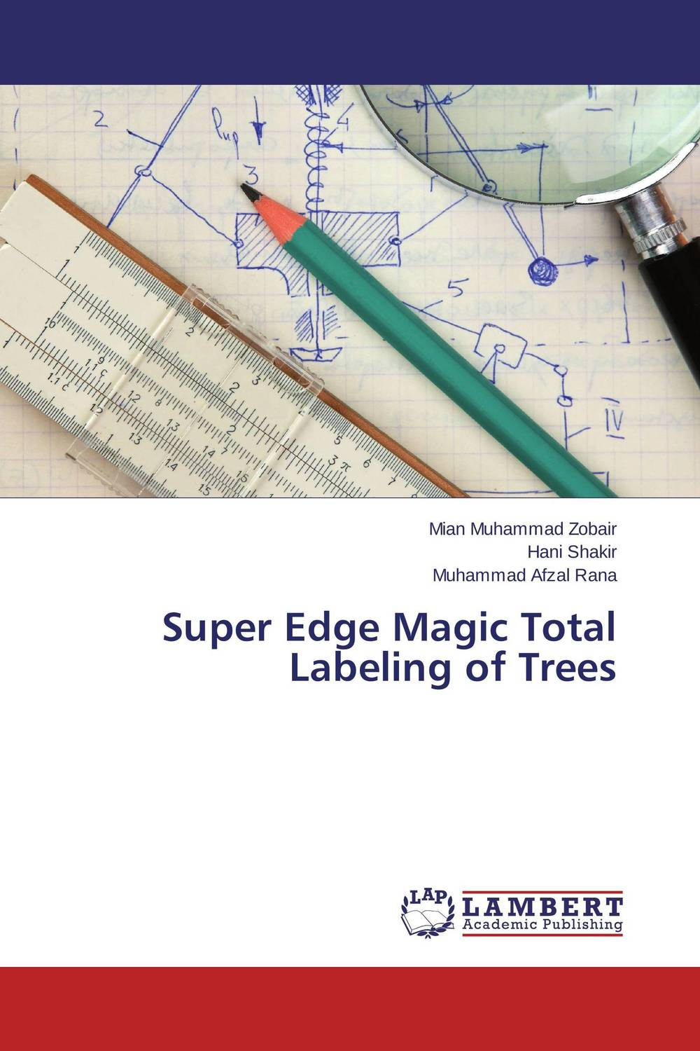 Super Edge Magic Total Labeling of Trees