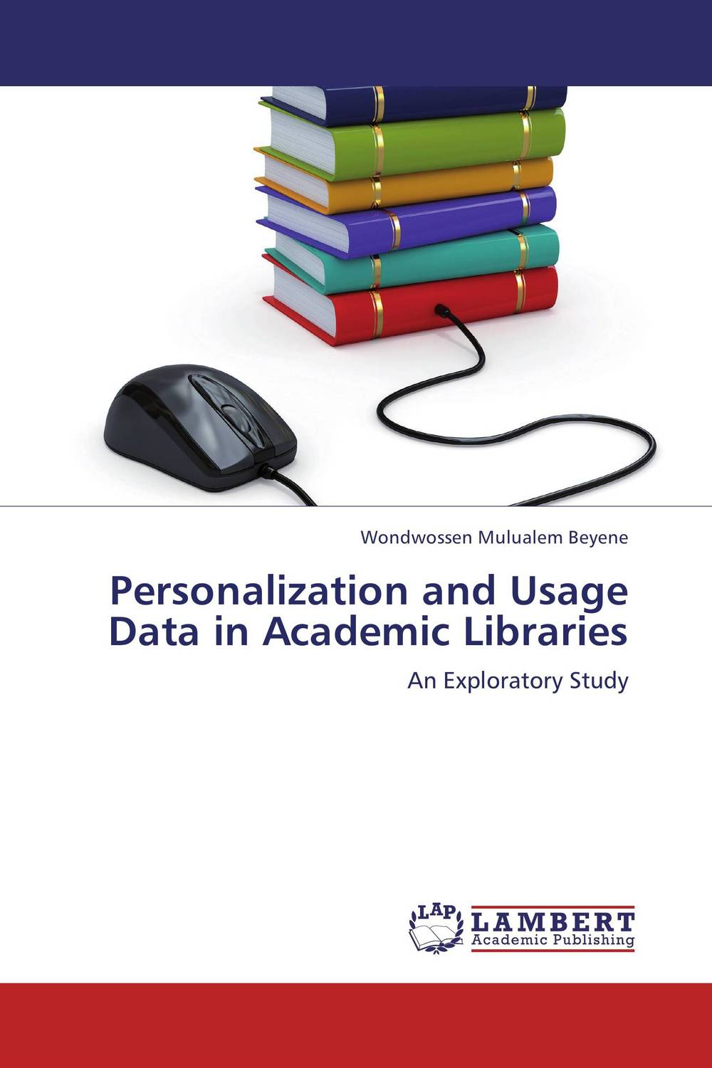 Personalization and Usage Data in Academic Libraries supervised delivery services in ghana