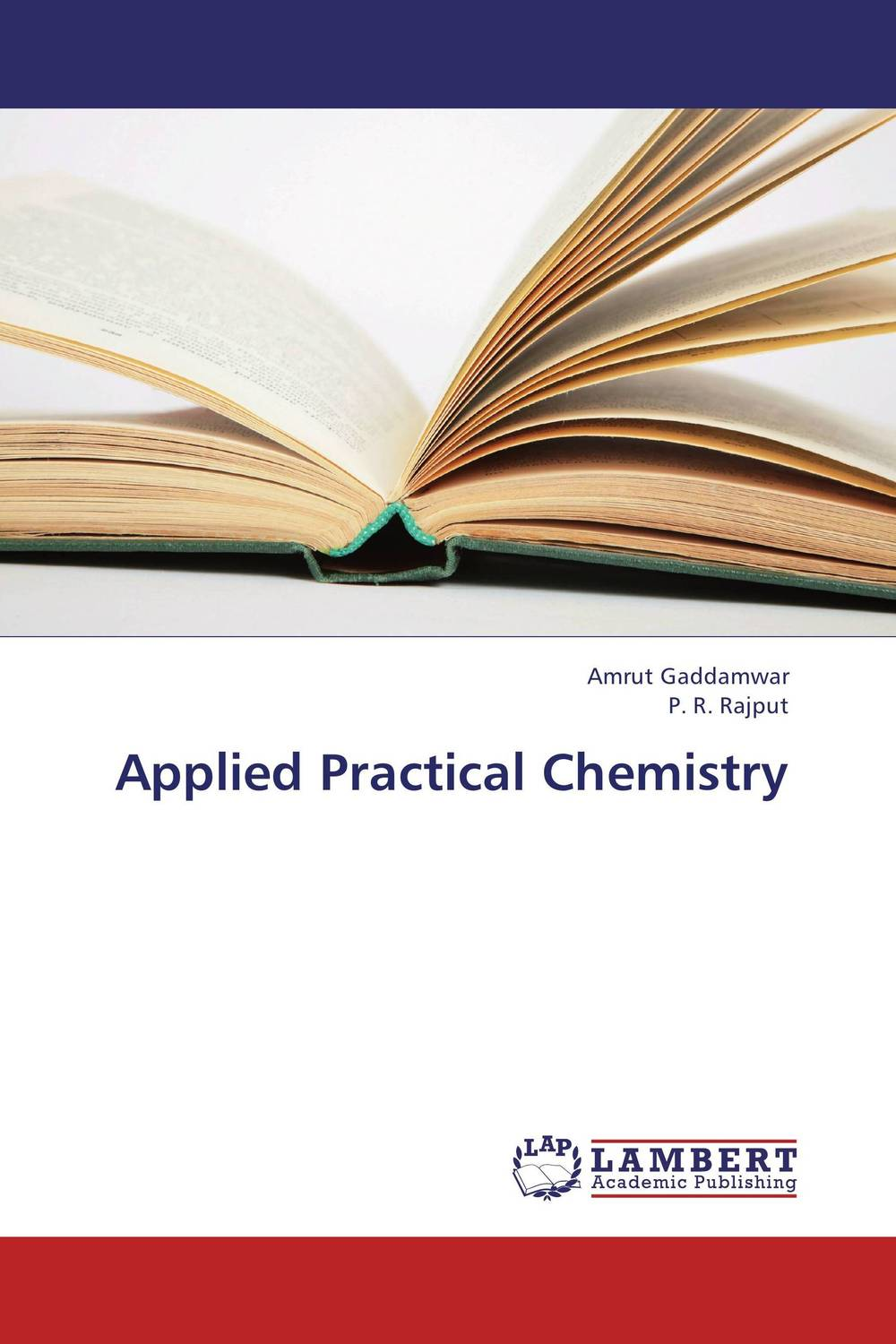 Applied Practical Chemistry bruno pignataro ideas in chemistry and molecular sciences where chemistry meets life