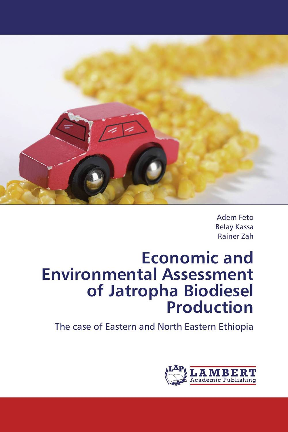 Economic and Environmental Assessment of Jatropha Biodiesel Production thermodynamic and economic evaluation of co2 refrigeration systems