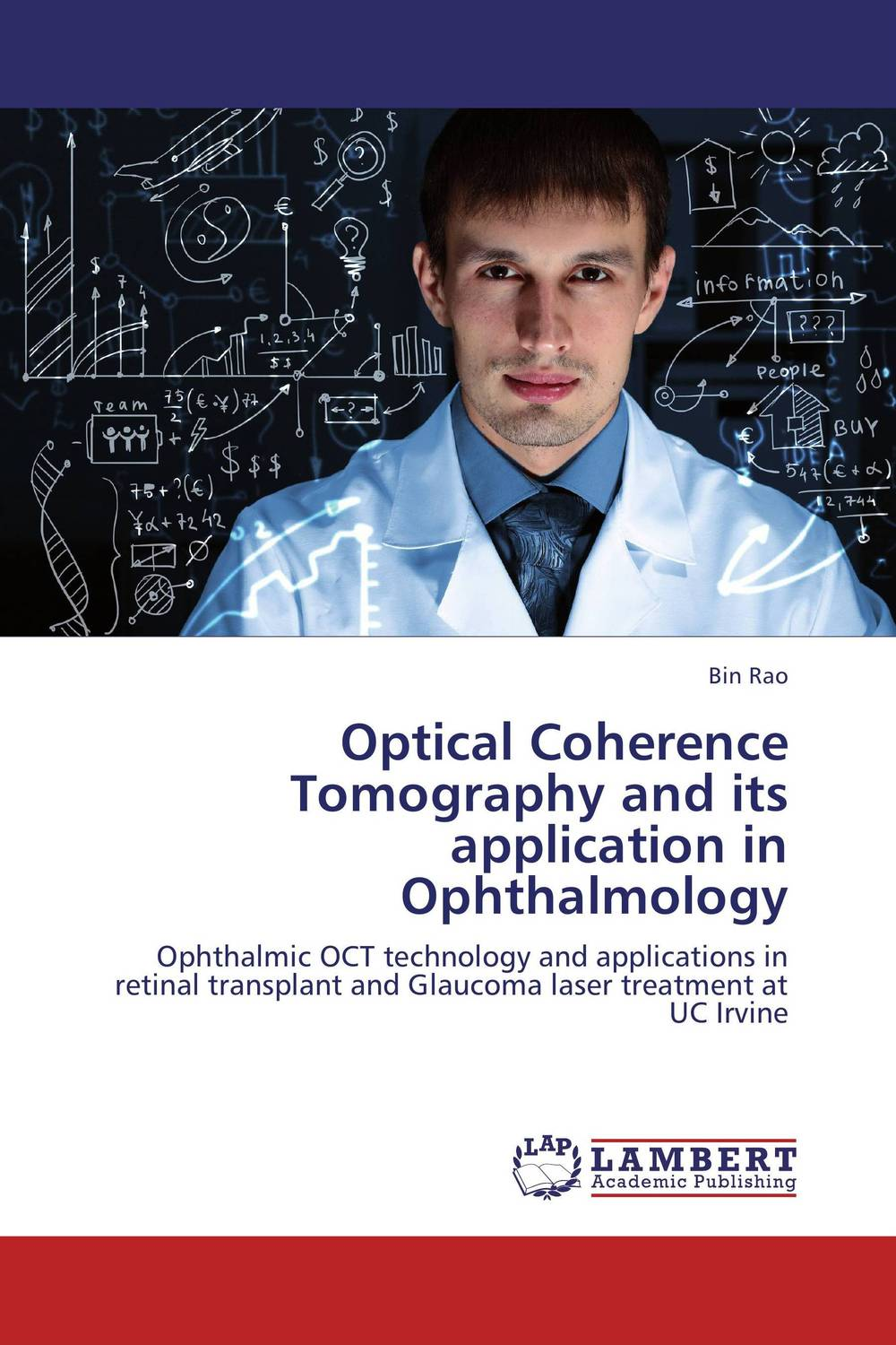 Optical Coherence Tomography and its application in Ophthalmology optical grating coupler biosensor and biomedical applications