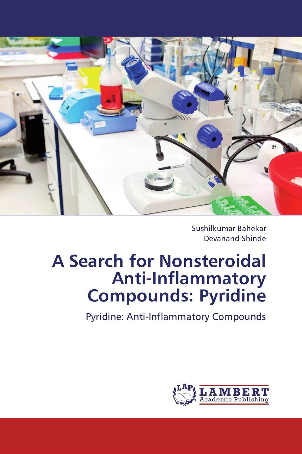 A Search for Nonsteroidal  Anti-Inflammatory Compounds: Pyridine hzsecurity am mono system for anti shoplifting in the supermarket or garment stores 58khz