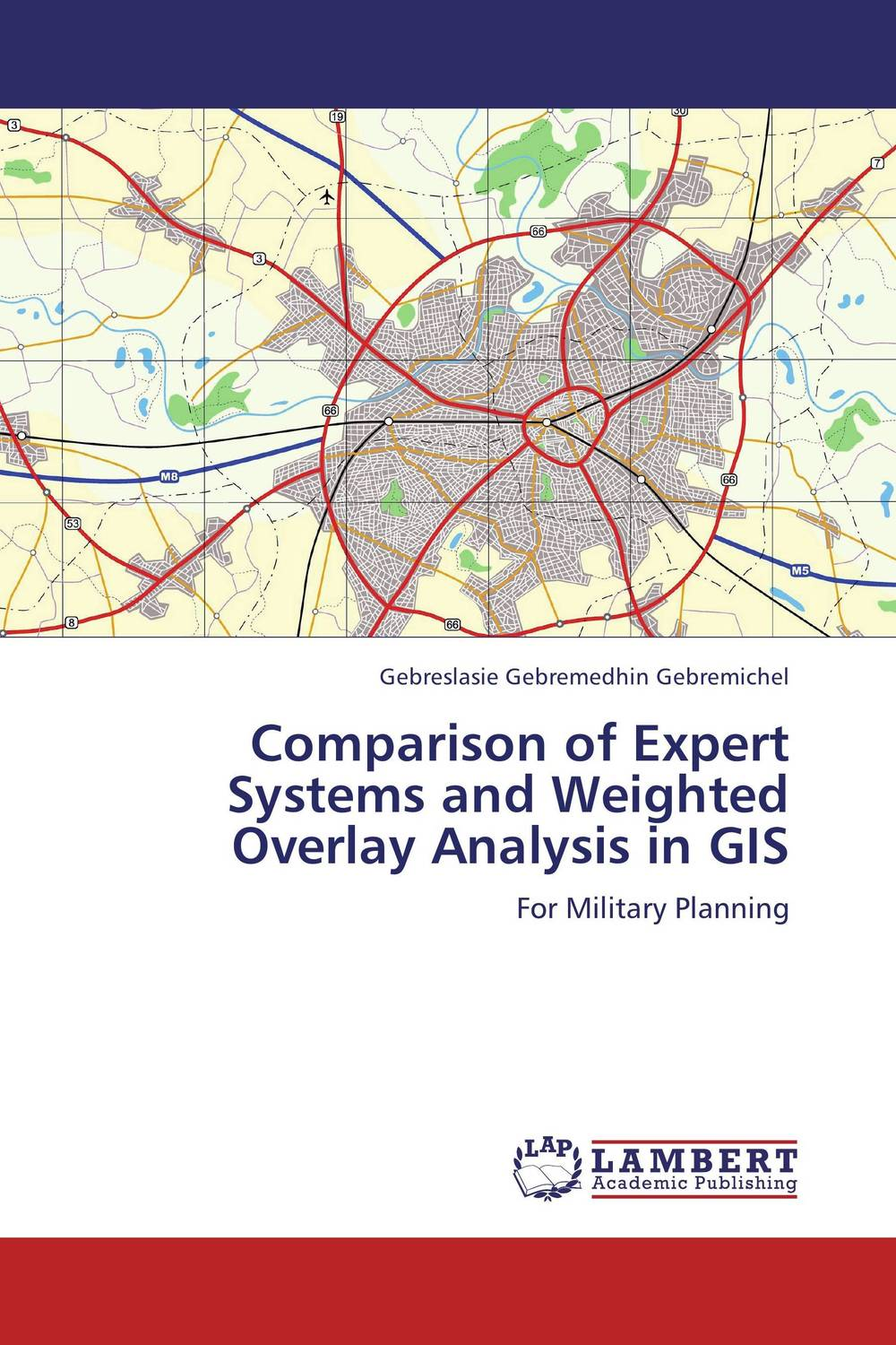 Comparison of Expert Systems and Weighted Overlay Analysis in GIS vinod kumar adigopula rakesh kumar and sunny deol guzzarlapudi overlay design of low volume road using light weight deflectometer
