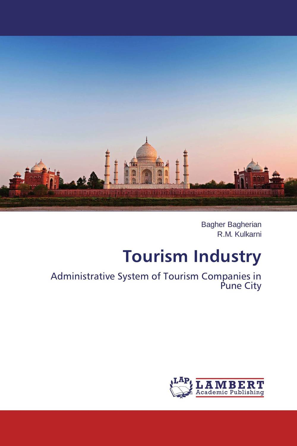 csr in tourism industry Study is to develop the model of corporate social responsibility in tourism industry specifically, the objective of this study is to examine the validity and.