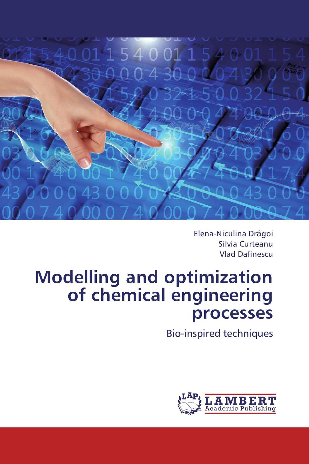 Modelling and optimization of chemical engineering processes implement artificial intelligent optimization techniques with matlab