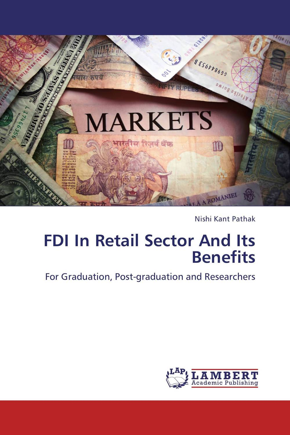 FDI In Retail Sector And Its Benefits