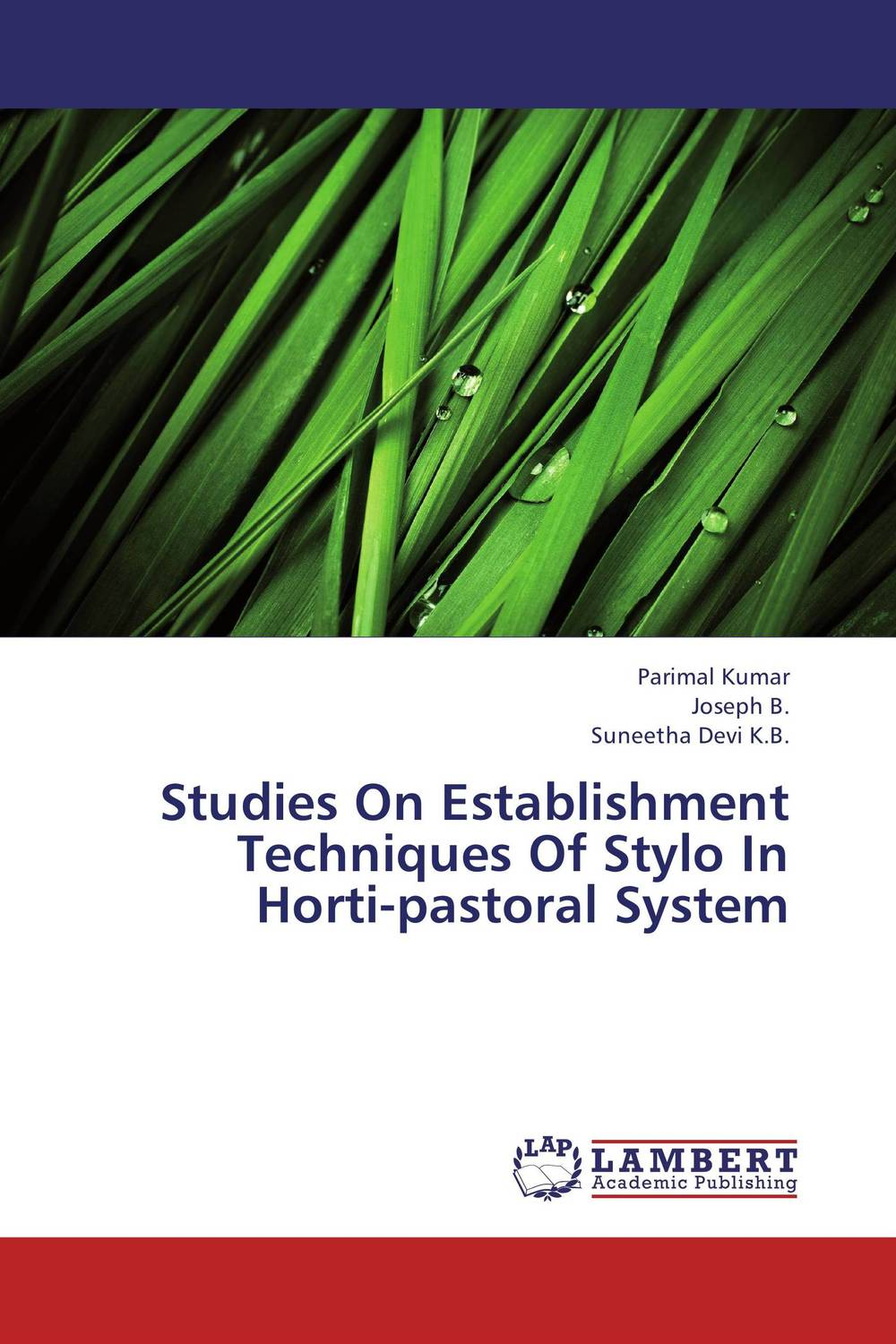 Studies On Establishment Techniques Of Stylo In Horti-pastoral System rs232 to rs485 converter