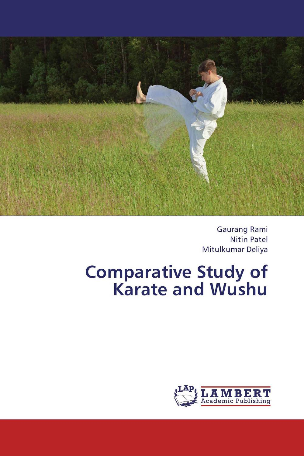 Comparative Study of Karate and Wushu health and physical fitness awareness status and academics