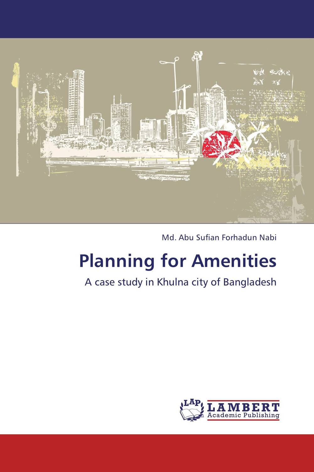 Planning for Amenities