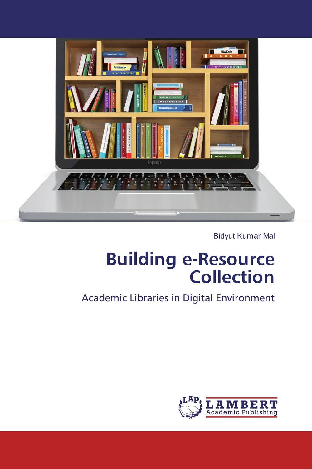 Building e-Resource Collection md mukhlesur rahman technology in library operations and services