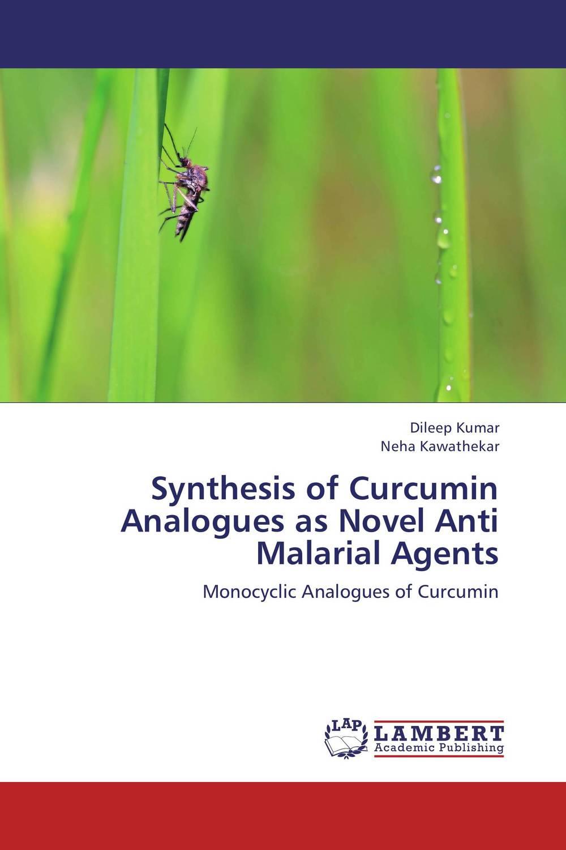 Synthesis of Curcumin Analogues as Novel Anti Malarial Agents revathi arun gupta and s g kaskhedikar synthesis evaluation and qsar study of antitubercular agents