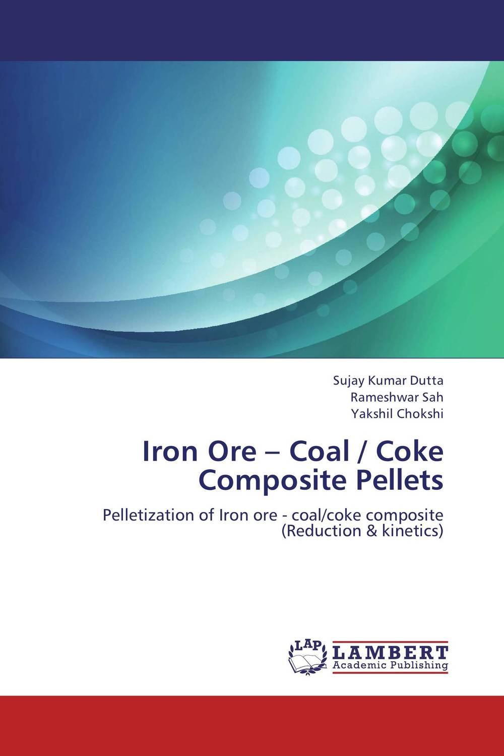 Iron Ore – Coal / Coke Composite Pellets coal шапка coal the logo royal blue