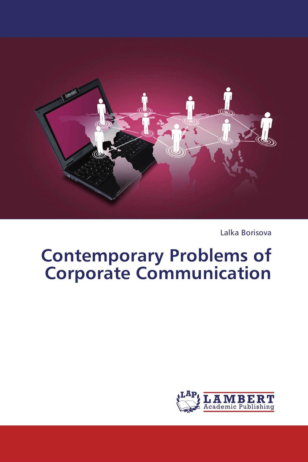 Contemporary Problems of Corporate Communication sponsorship on marketing communication process