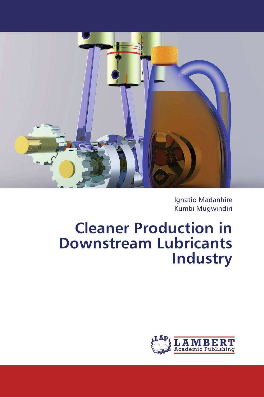 Cleaner Production in Downstream Lubricants Industry adding value to the citrus pulp by enzyme biotechnology production