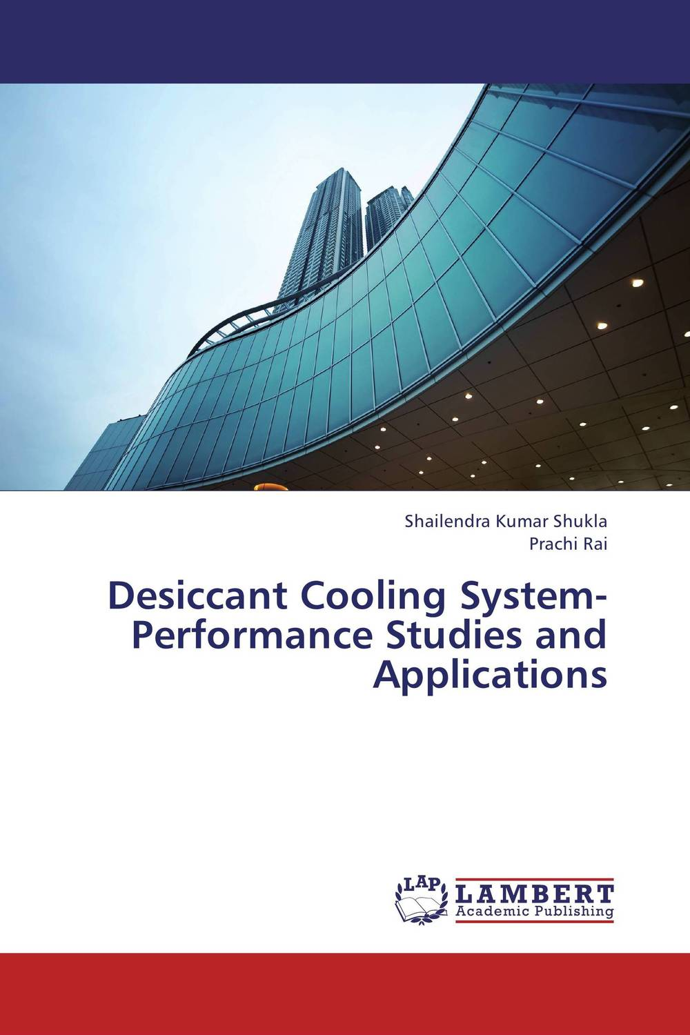 Desiccant Cooling System-Performance Studies and Applications p b eregha energy consumption oil price and macroeconomic performance in energy dependent african countries