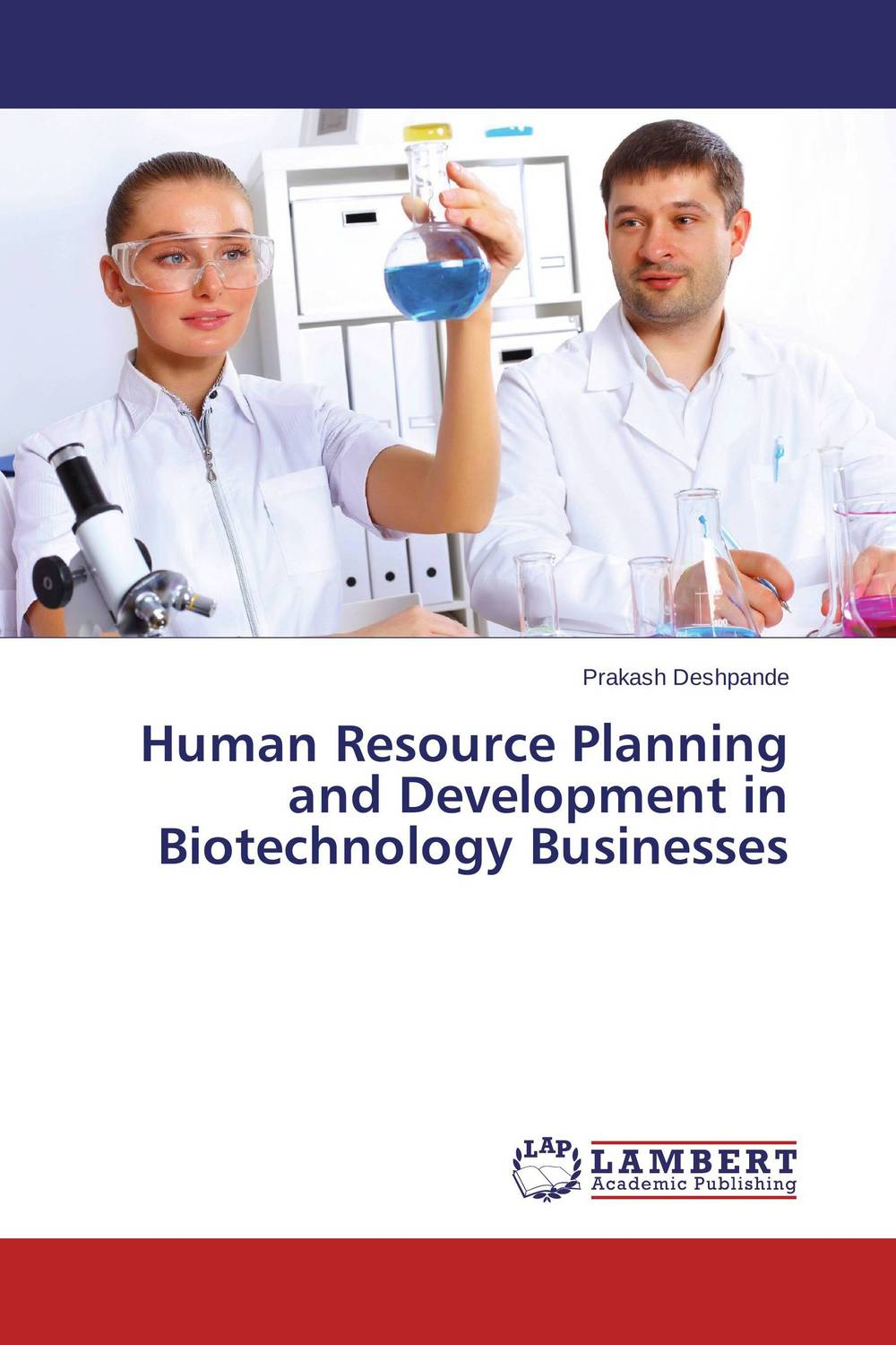 Human Resource Planning and Development in Biotechnology Businesses soil and land resource evaluation for village level planning