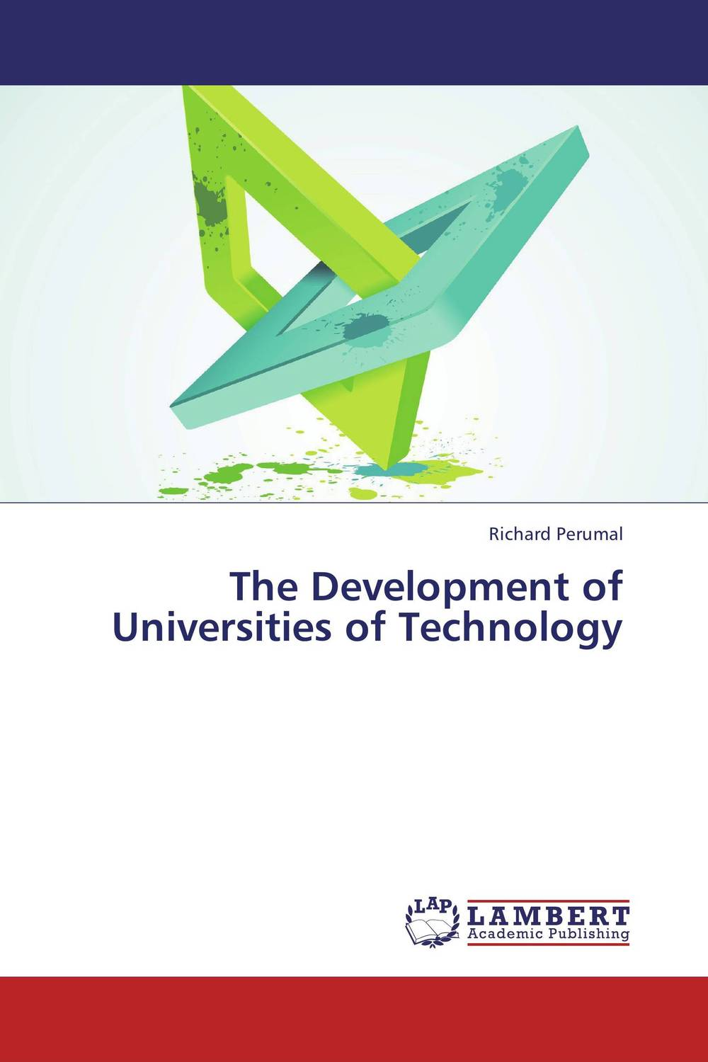 The Development of Universities of Technology implementation of strategic plans