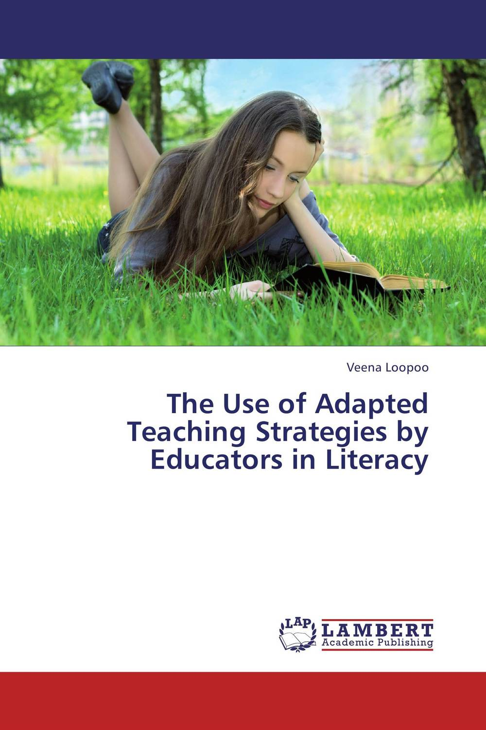 The Use of Adapted Teaching Strategies by Educators in Literacy katherine mcknight s common core literacy for ela history social studies and the humanities strategies to deepen content knowledge grades 6 12