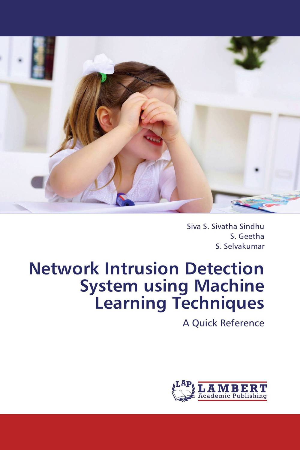 Network Intrusion Detection System using Machine Learning Techniques aygun nusrat alasgarova financial risk forecasting using neuro fuzzy approach