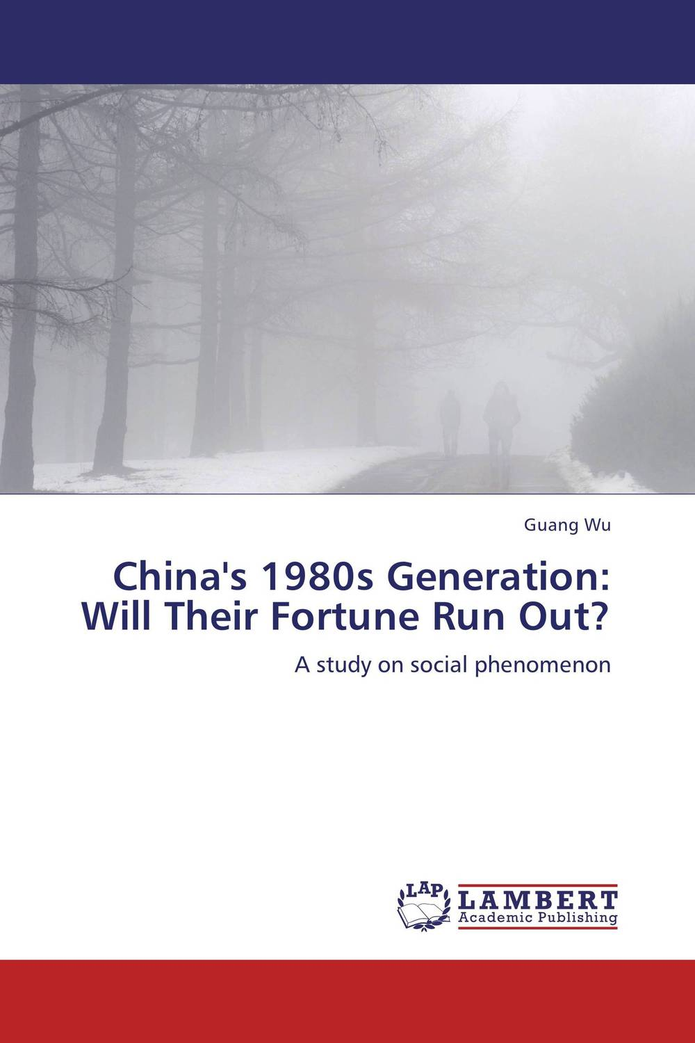 China's 1980s Generation: Will Their Fortune Run Out? presidential nominee will address a gathering