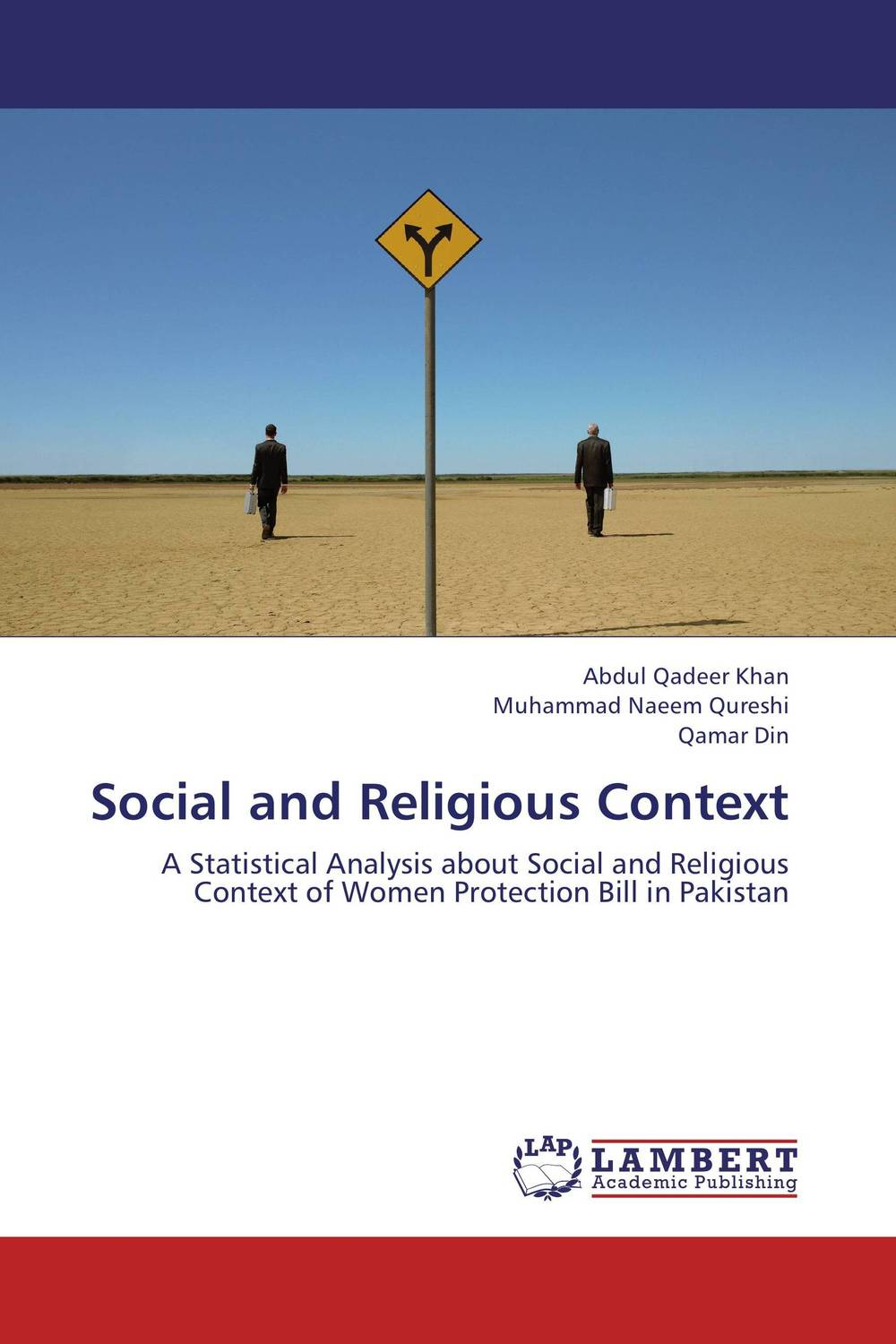 Social and Religious Context foreign aid and social sector of pakistan
