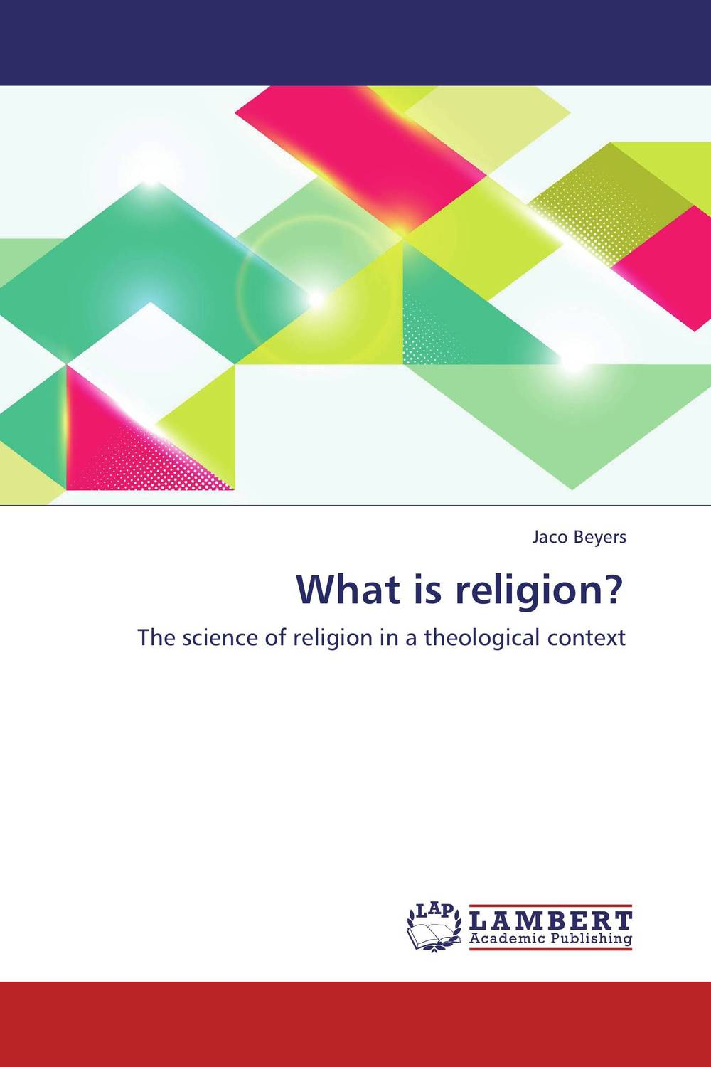 What is religion? ayman nazzal translation as a hyponym of an intercultural communication encounter