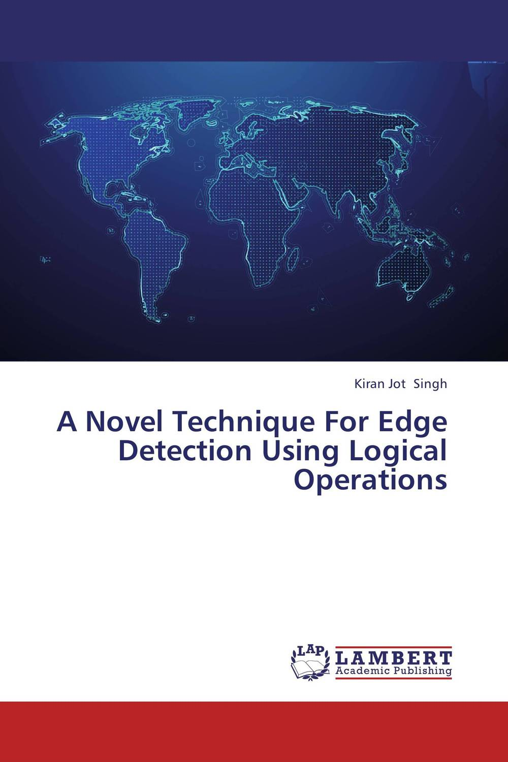 A Novel Technique For Edge Detection Using Logical Operations the lonely polygamist – a novel