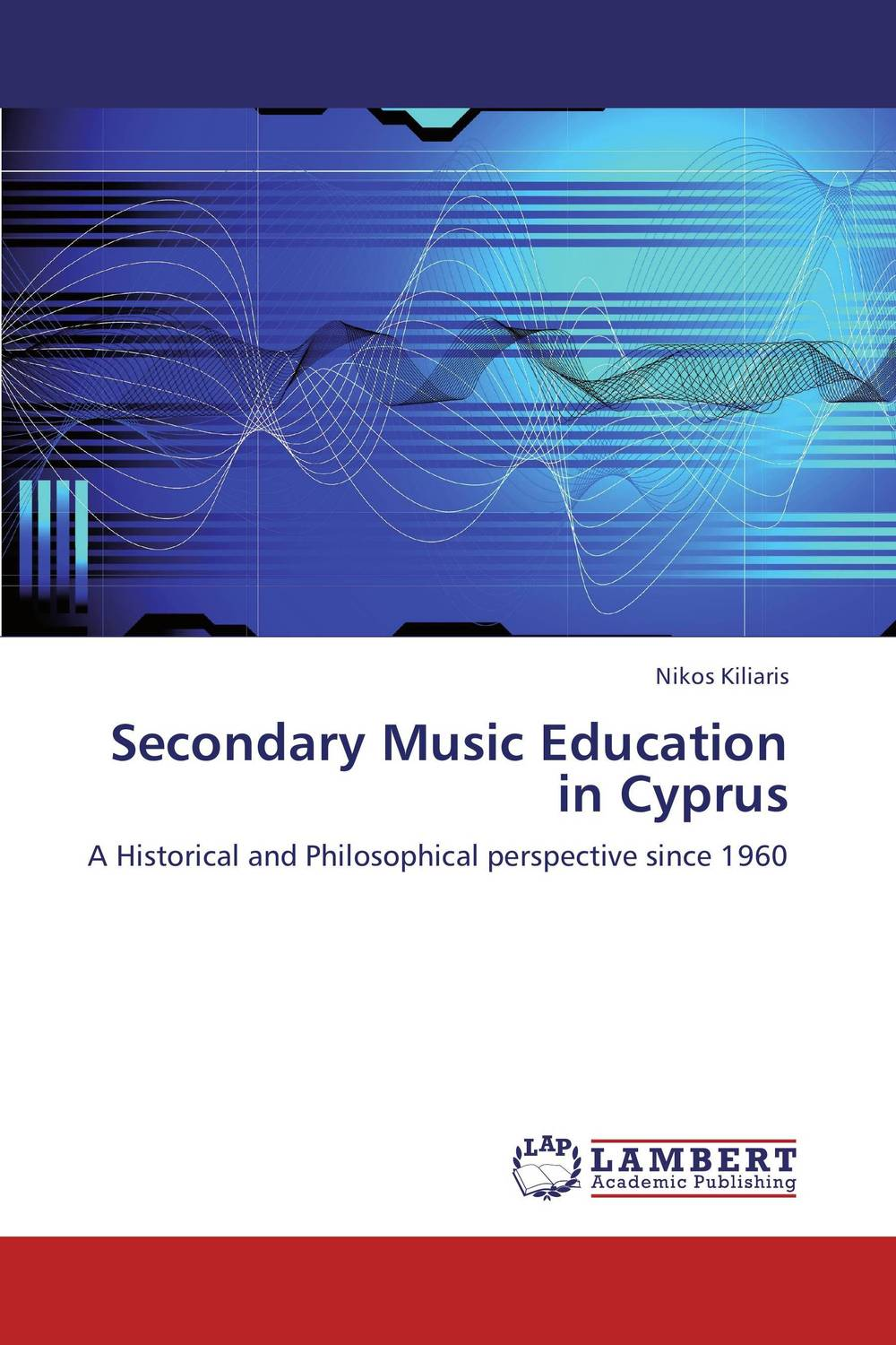 Secondary Music Education in Cyprus teaching general music