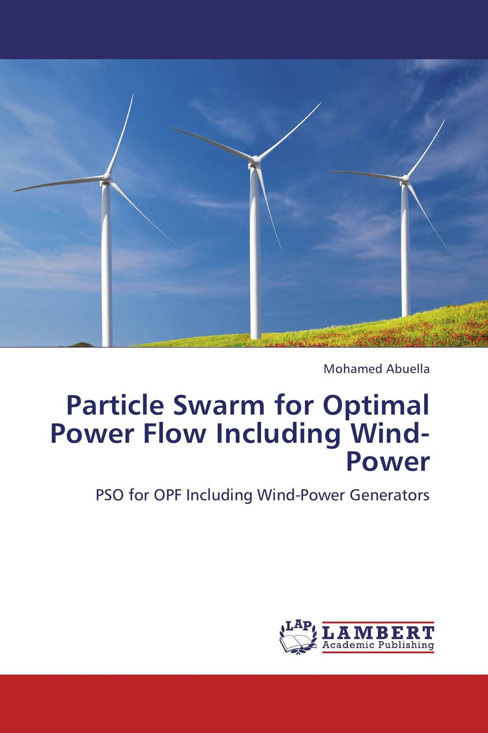 Particle Swarm for Optimal Power Flow Including Wind-Power point systems migration policy and international students flow