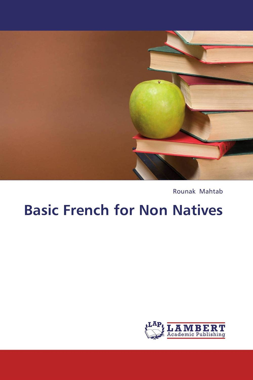 Basic French for Non Natives the challenges experienced by non governmental organisations
