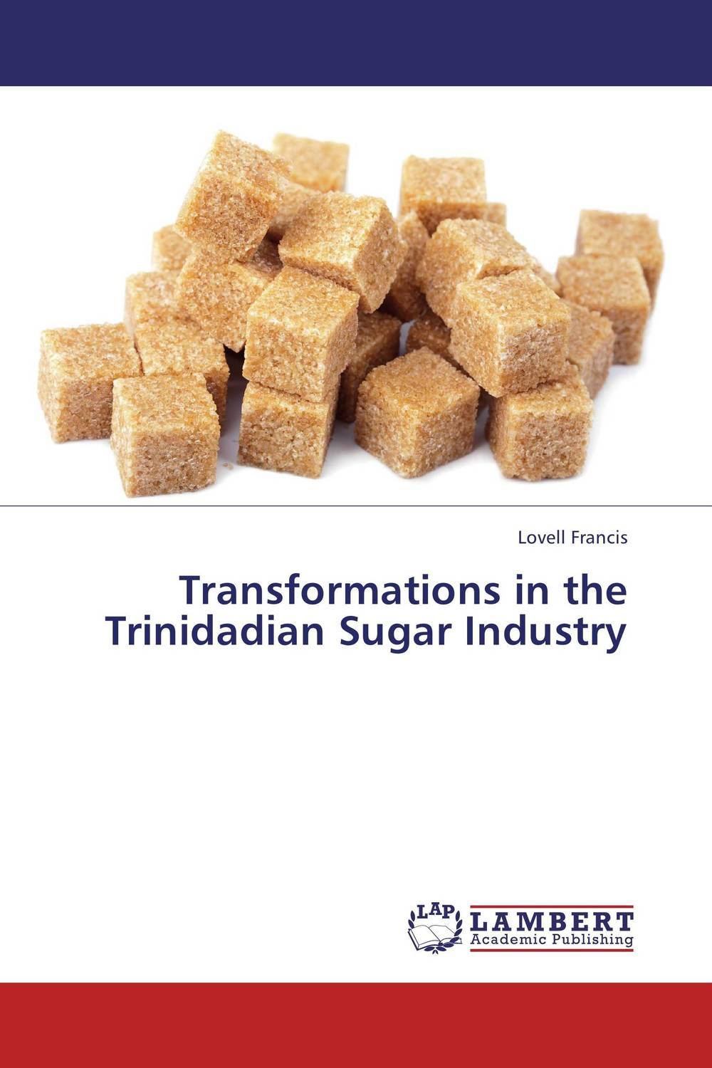 Transformations in the Trinidadian Sugar Industry make international keith brymer jones punk range sugar bowl sugar stay or sugar go