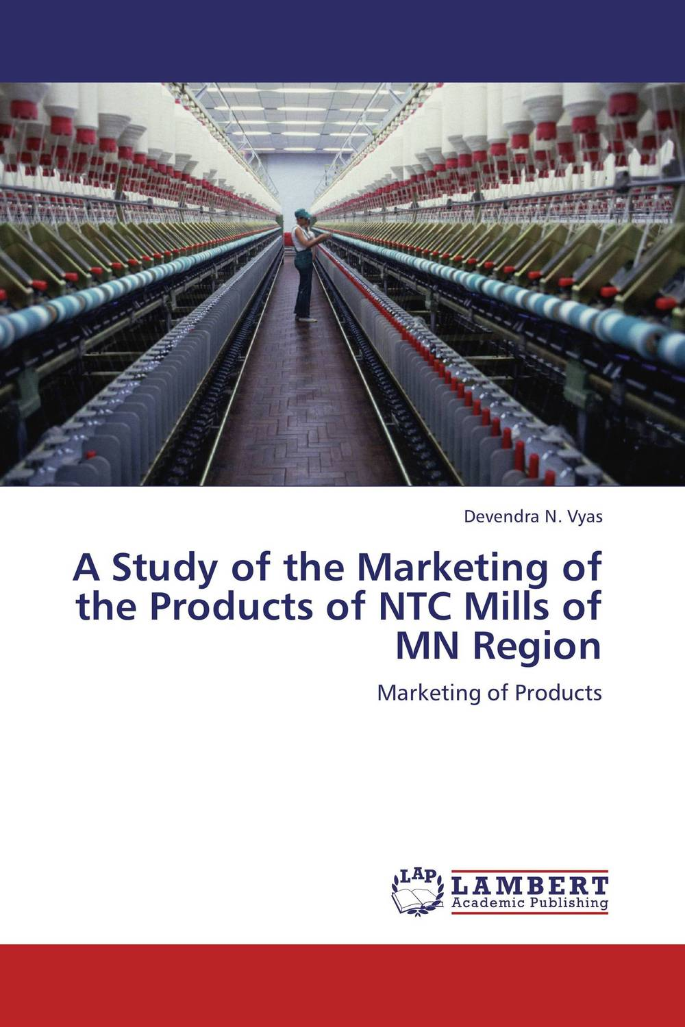 A Study of the Marketing of the Products of NTC Mills of MN Region mark jeffery data driven marketing the 15 metrics everyone in marketing should know
