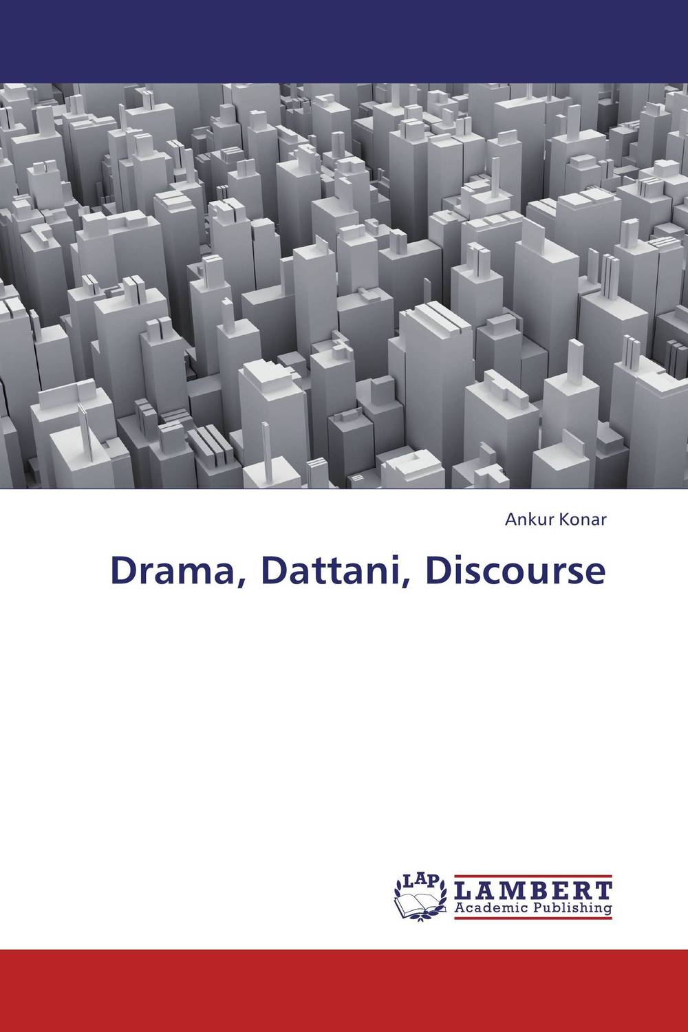 Drama, Dattani, Discourse kishore ram indian readings on indian writings in english