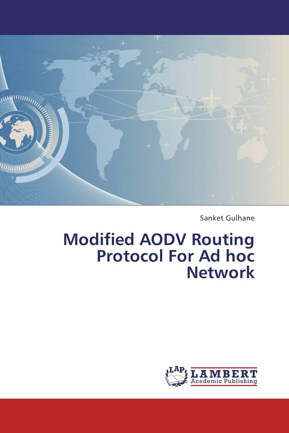 Modified AODV Routing Protocol For Ad hoc Network syed zahidur rashid ospf network routing