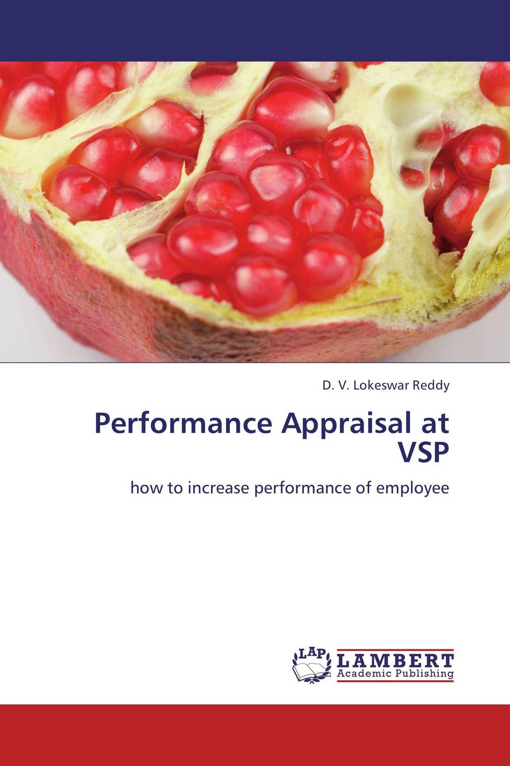 Performance Appraisal at  VSP performance appraisal system in the macedonian civil service