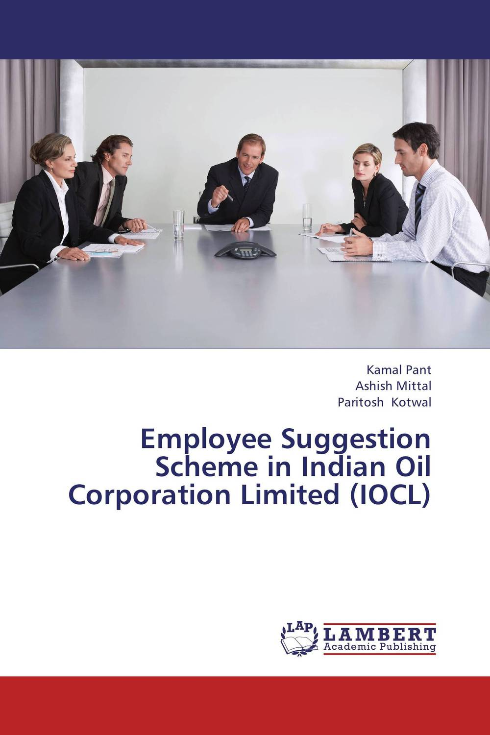 Employee Suggestion Scheme in Indian Oil Corporation Limited (IOCL) rewards the tool of enhancing employee s performance