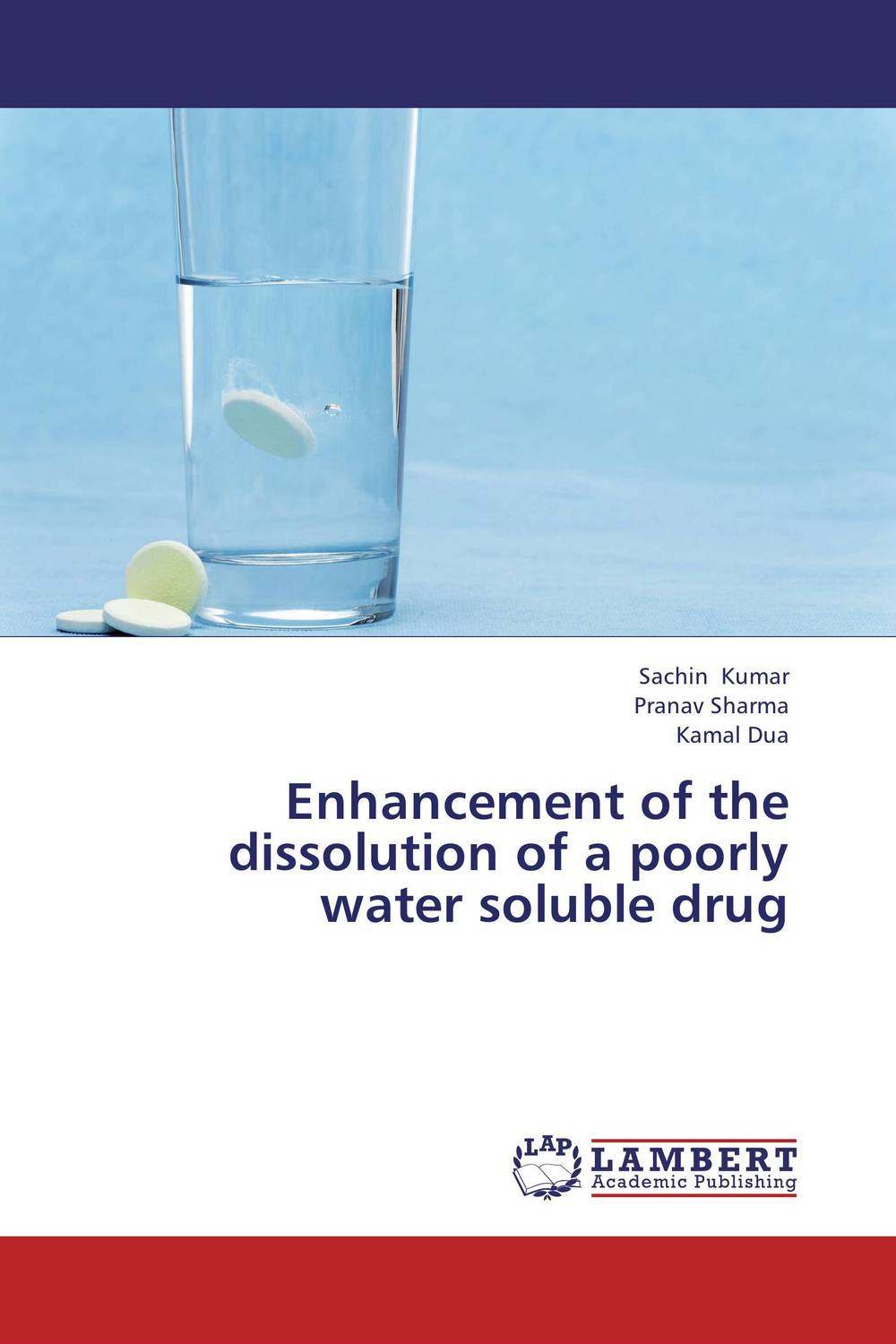 Enhancement of the dissolution of a poorly water soluble drug bride of the water god v 3