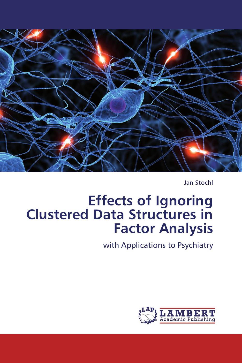 Effects of Ignoring Clustered Data Structures in Factor Analysis