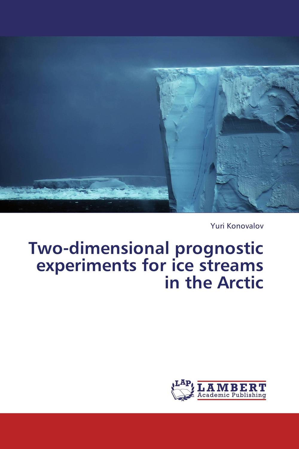 Two-dimensional prognostic experiments for ice streams in the Arctic джилет антиперспирант arctic ice твердый 48г