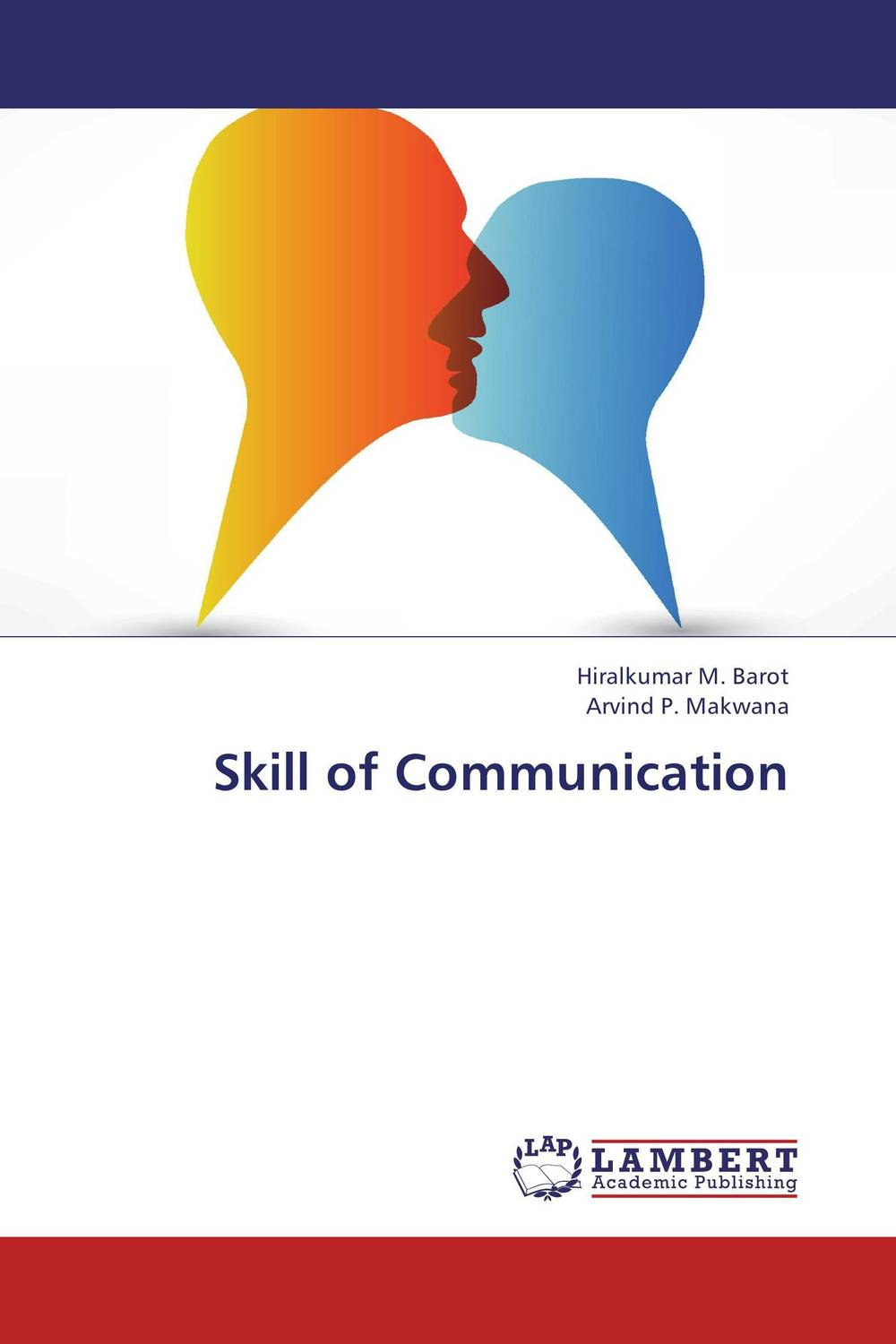 Skill of Communication