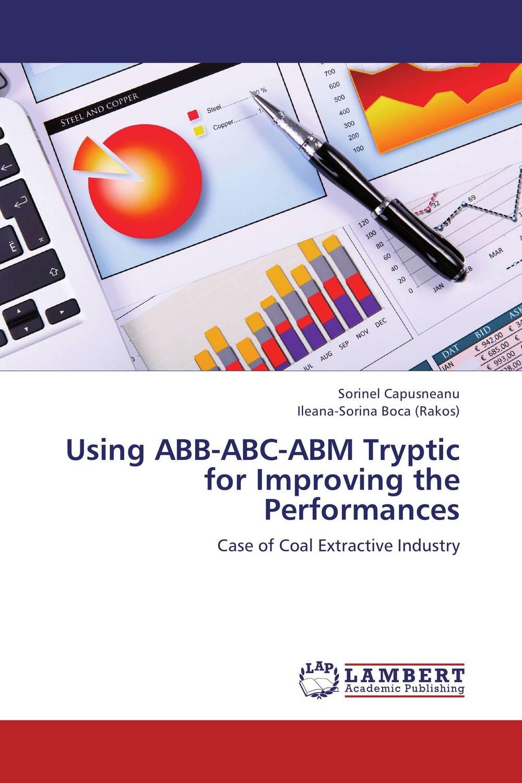 Using ABB-ABC-ABM Tryptic for Improving the Performances abm sharif hossain and fusao mizutani dwarfing peach trees grafted on vigorous rootstocks