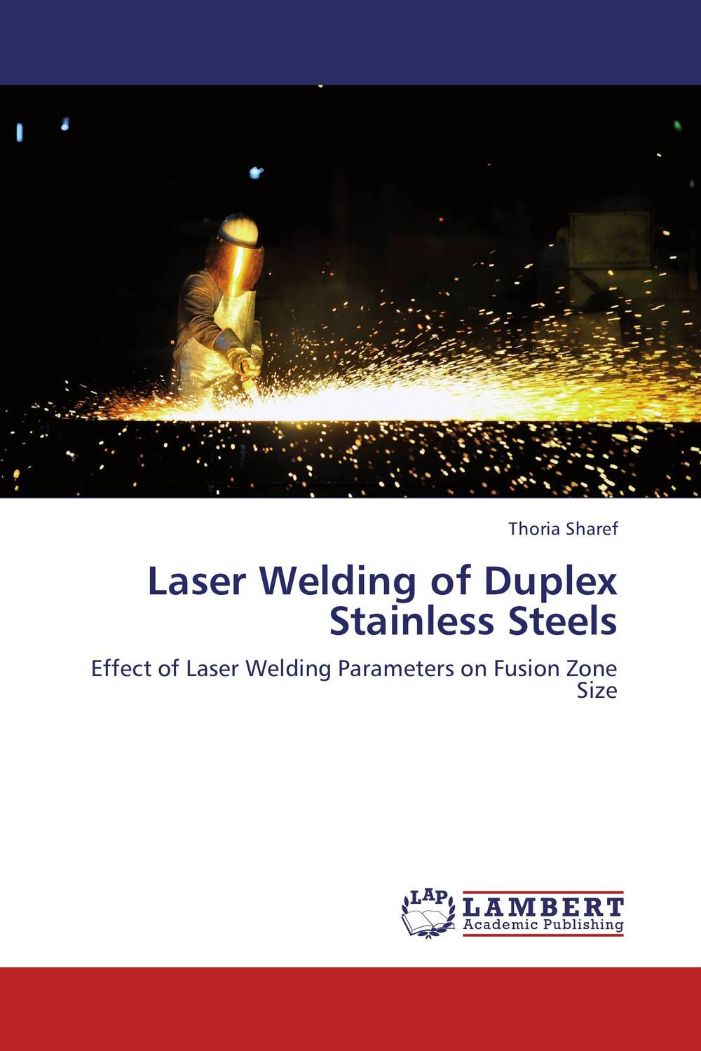 Laser Welding of Duplex Stainless Steels free shipping 10pcs 100% new pico