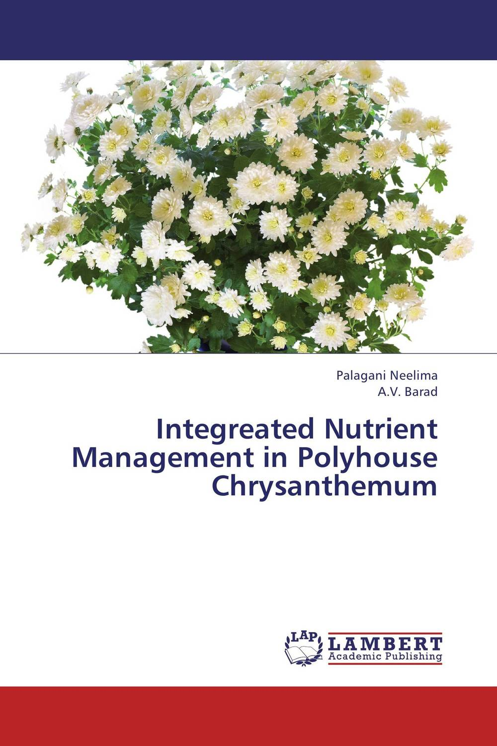 Integreated Nutrient Management in Polyhouse Chrysanthemum 1000pcs long range rfid plastic seal tag alien h3 used for waste bin management and gas jar management