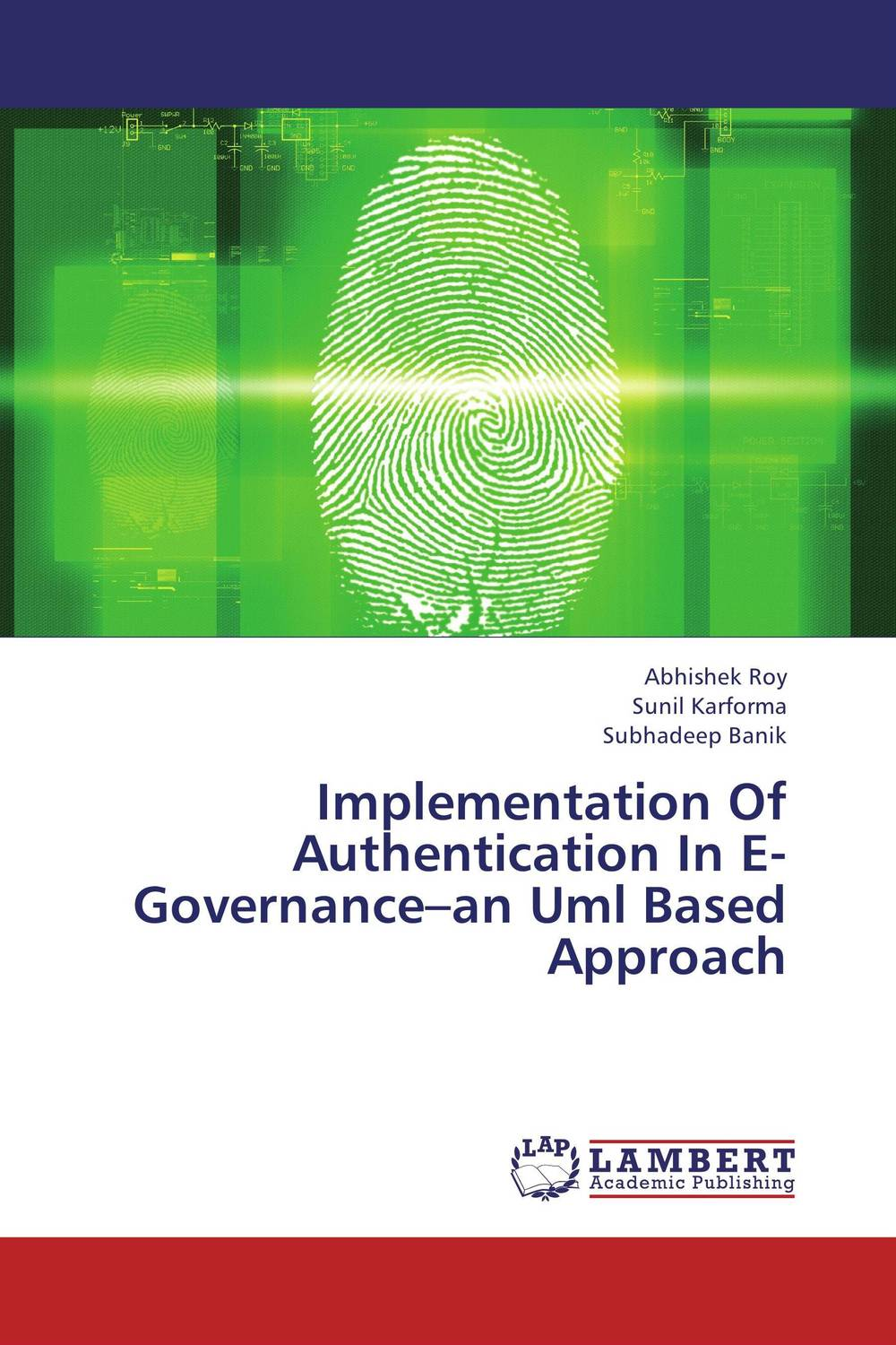 Implementation Of Authentication In E-Governance–an Uml Based Approach stephen goldsmith the responsive city engaging communities through data smart governance