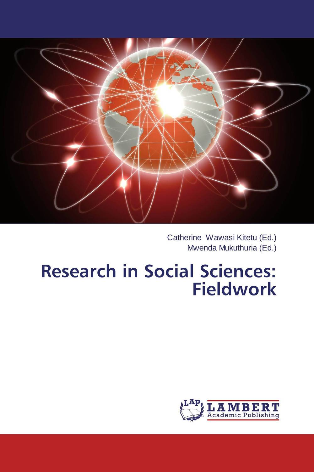 Research in Social Sciences: Fieldwork the history of the social sciences since 1945
