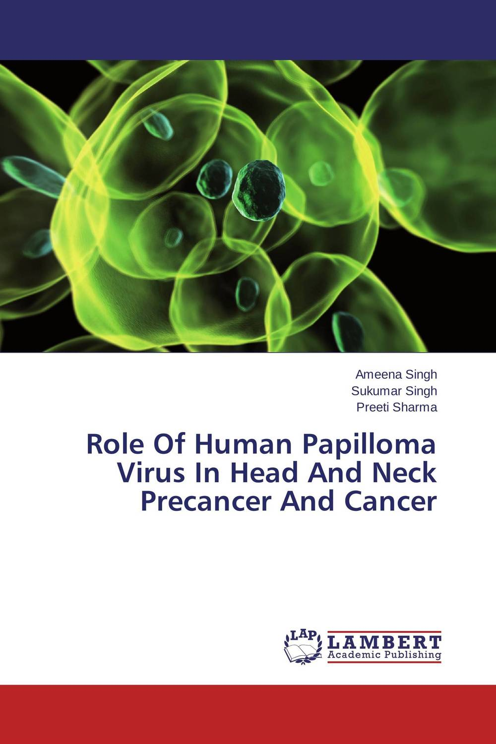 Role Of Human Papilloma Virus In Head And Neck Precancer And Cancer fhit a hit in human cancers
