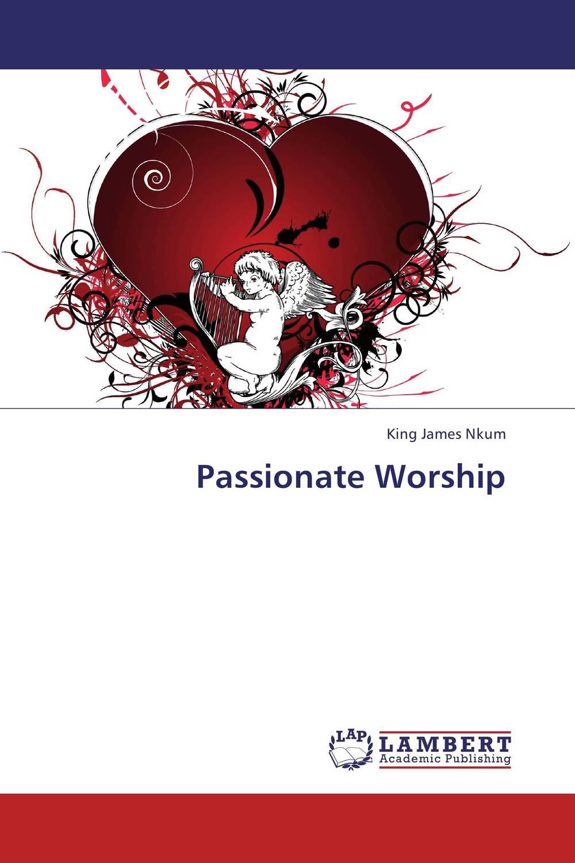 Passionate Worship god of castanea henryi 100g 10